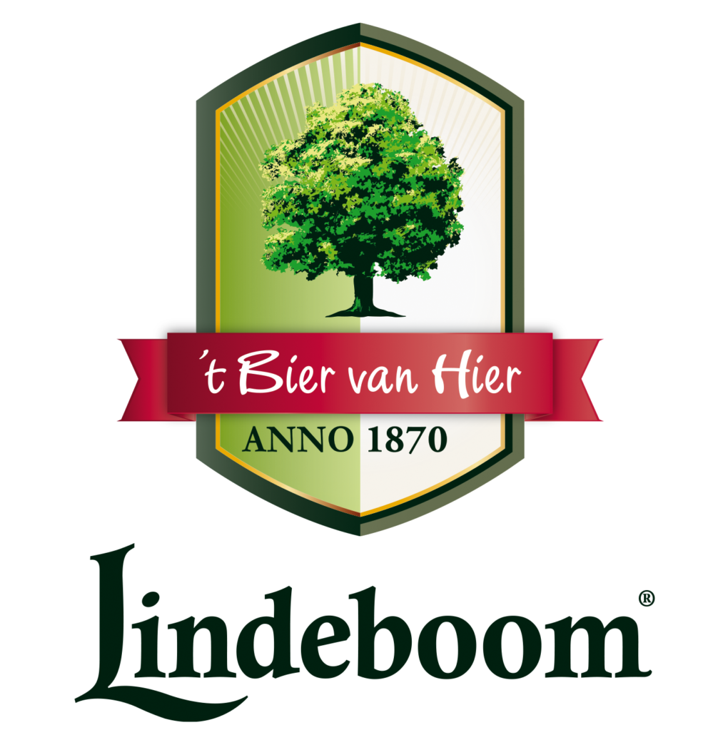 Lindeboom_Logo_02 kopie