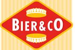 Bier&cO