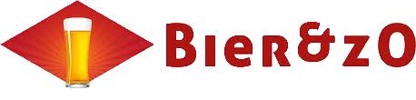bierenzo