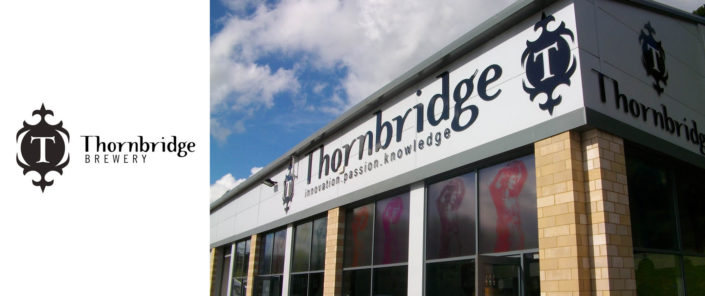 Thornbridge UK