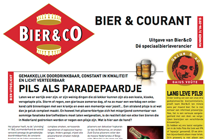 Bier&cOurant 2015 #3