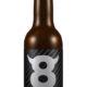 1205_BrouwerijMaximus_Stout8