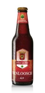 1216_LindeboomBierbrouwerij_VenlooschAlt