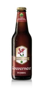 1262_LindeboomBierbrouwerij_GouveneurDubbel