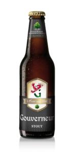 1372_LindeboomBierbrouwerij_GouveneurStout