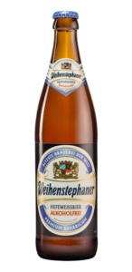 1480_Weihenstephan_HefeweissbierAlkoholfrei