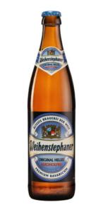 1481_Weihenstephan_OriginalAlkoholfrei