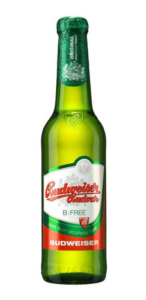 1484_BudweiserBudvar_B_Free