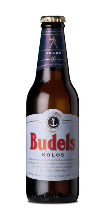 1619_BudelseBrouwerij_Kolos