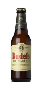 1626_BudelseBrouwerij_BioPils