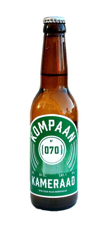1694_Kompaan_Kameraad