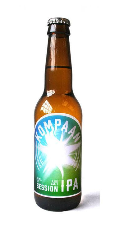 1697_Kompaan_SessionIPA