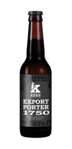1956_BrouwerijKees_ExportPorter1750