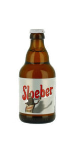 2221_BrouwerijRoman_Sloeber