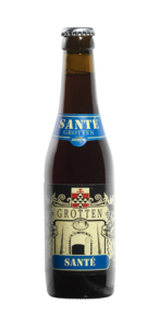2281_BrouwerijKazematten_GrottenbierSante