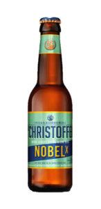 2941_Christoffel_NobelX