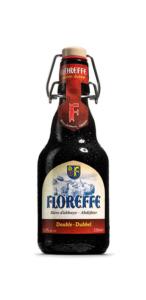 3422_BrasserieLefebvre_FloreffeDubbel