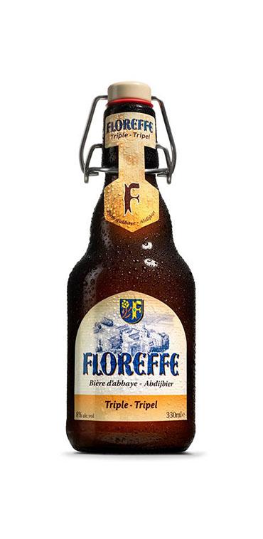 3432_BrasserieLefebvre_FloreffeTripel