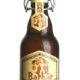 3480_BrasserieLefebvre_BarbarBlond