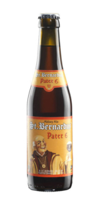 4521_BrouwerijStBernardus_StBernardusPater
