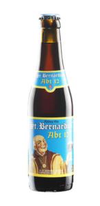 4541_BrouwerijStBernardus_StBernardusAbt12