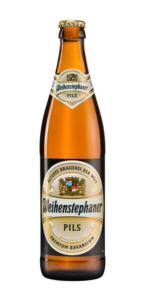 5170_Weihenstephan_Pilsener