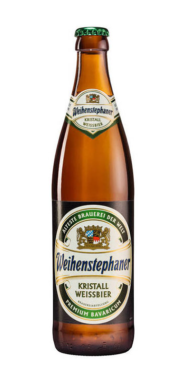 5172_Weihenstephan_KristallWeissbier