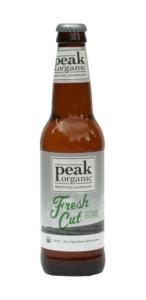 5230_PeakOrganicBrewingCompany_FreshCut