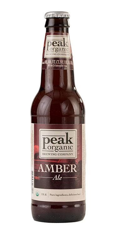 5233_PeakOrganicBrewingCompany_AmberAle