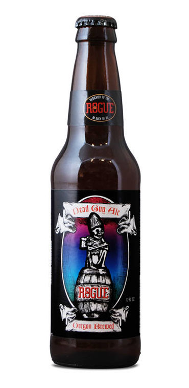 5250_RogueAles_DeadGuyAle