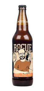 5254_RogueAles_HazelnutBrownNectar