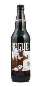 5256_RogueAles_ChocolateStout