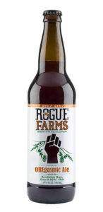 5257_RogueAles_OregasmicAle