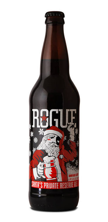 5352_RogueAles_Santa'sPrivateReserve
