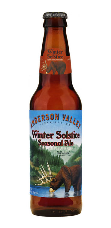 5395_AndersonValleyBrewingCompany_WinterSolstice