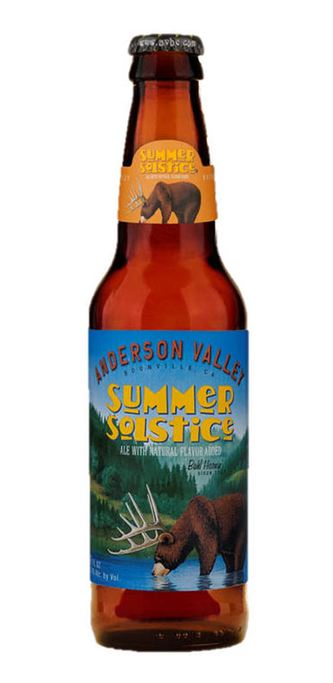 5408_AndersonValleyBrewingCompany_SummerSolstice