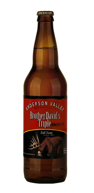 5425_AndersonValleyBrewingCompany_BrotherDavidTriple