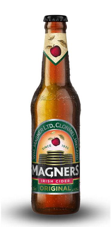 5666_Magners_Cider