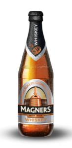 5667_Magners_IrishWhiskeyCider