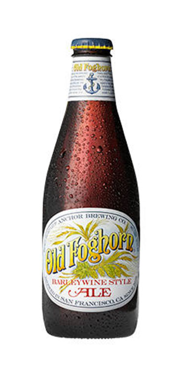 5681_AnchorBrewingCompany_OldFoghorn
