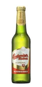 5700_BudweiserBudvar_B_Original