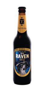 5722_ThornbridgeBrewery_Raven