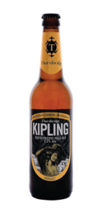5724_ThornbridgeBrewery_Kipling