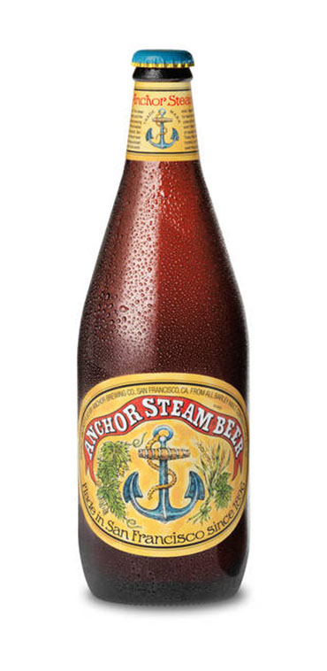 5730_AnchorBrewingCompany_SteamBeer