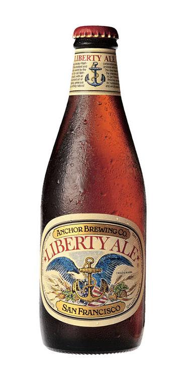 5731_AnchorBrewingCompany_LibertyAle