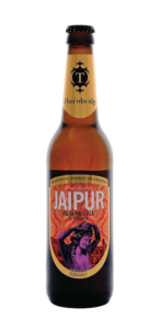 5747_ThornbridgeBrewery_Jaipur