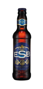 5803_Fullers_ExtraSpecialBitter