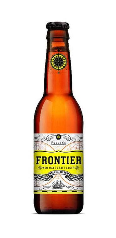 5805_Fullers_Frontier