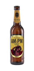 5813_ThornbridgeBrewery_AM_PM