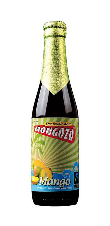 5905_Mongozo_MongozoMango